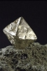 gyémánt1