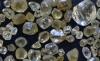 csiszolatlan gyémántok